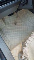 Custom Make Car Floor Mats For Chevrolet Captiva Epica 3D Car Styling