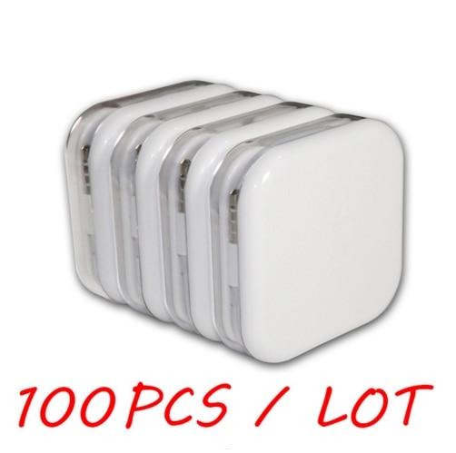 100 pcs / lot whloesale  In Ear Earphone For Samsung apple iPhone 5 5S 5C 6 6S plus ipod iPad Earbuds Headset With Mic&Remote ковролин sintelon arena 66850 4м