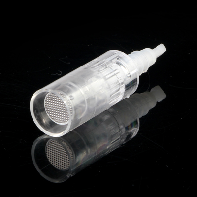 50pieces 3D/5D nano cartridges for dr pen MYM N2 M7 M5, anti aging micro-needles replaced cartridge for meso derma pen50pieces 3D/5D nano cartridges for dr pen MYM N2 M7 M5, anti aging micro-needles replaced cartridge for meso derma pen