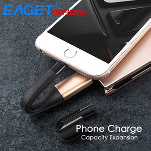 Image 5 - EAGET I90 USB דיסק און קי USB 3.0 64GB 128GB 2 ב 1 MFI מוסמך OTG עט כונן זיכרון תשלום מקל לברקים עבור iPhone