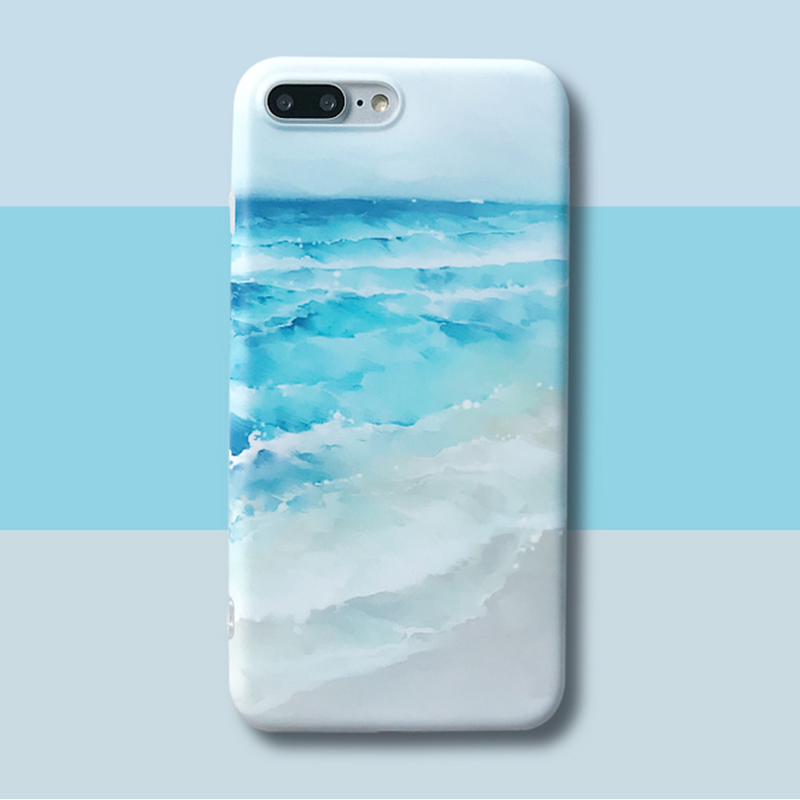 coque iphone 6 for iphone 7