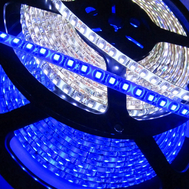 Ip65 silicon glue waterproof strip 3528 led strip lights 24v 5m ip65 silicon glue waterproof strip 3528 led strip lights 24v 5m 600leds cri80 white mozeypictures Choice Image