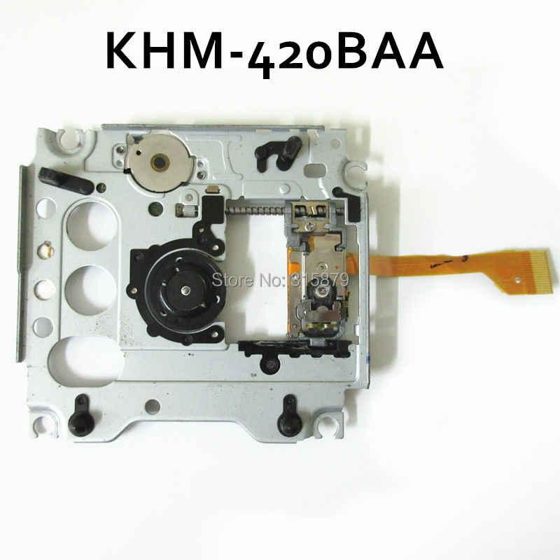 Lasereinheit SOH-A1U für HK HD710 NEU