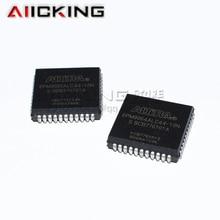 5/PCS EPM3064ALC44-10N EPM3064ALC44 PLCC44  Integrated IC Chip New original