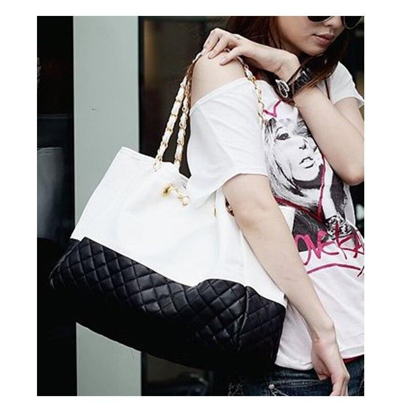 bolsa feminina grande bolsa para Ocasião : Versátil