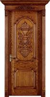 Горячая распродажа высокое качество и умеренная цена экстерьера и интерьера из массива дерева двери межкомнатные двери с стеклянные межко