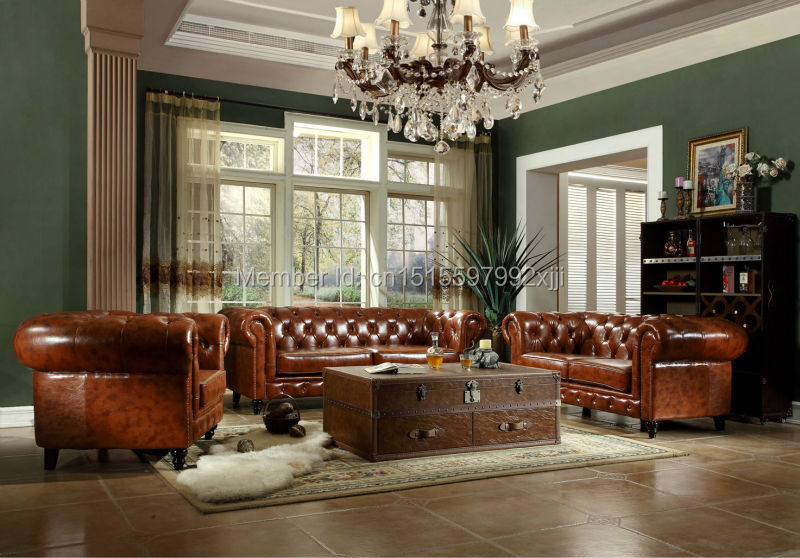 2016 beanbag sofas in muebles american style one seat - Muebles furniture ...
