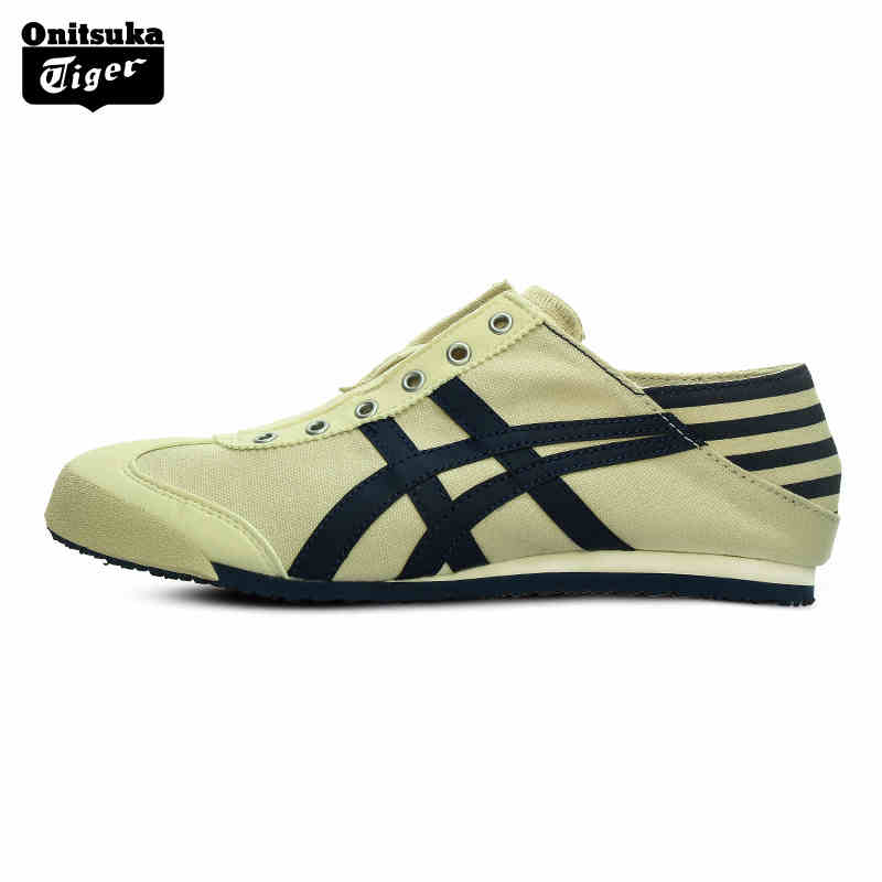 Top Qualität Onitsuka Tiger MEXICO 66 Liebhaber Schuhe Breathable Männer Outdoor Schuhe...
