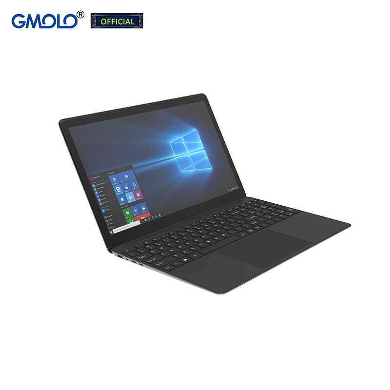 15,6 дюймов Intel Core I3 игровой ноутбук 8 ГБ ОЗУ 128 ГБ/256 ГБ/512 ГБ SSD 1920*1080 HD Бесплатная доставка Windows 10 ноутбуки