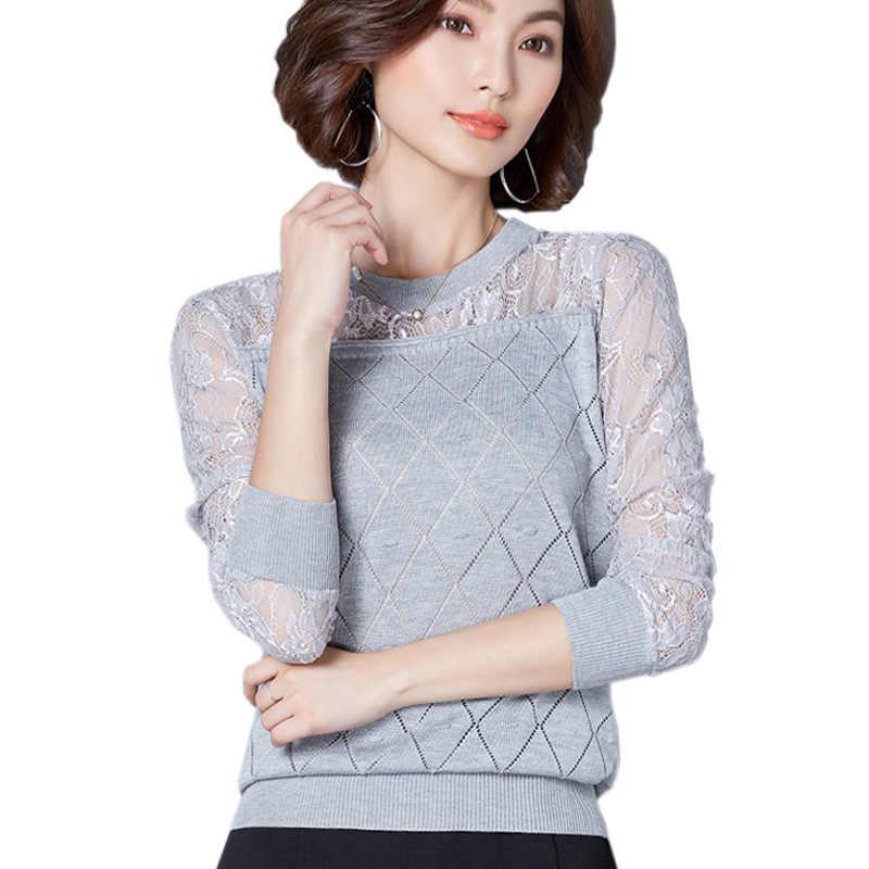 подробнее обратная связь вопросы о корейский элегантный осень мода