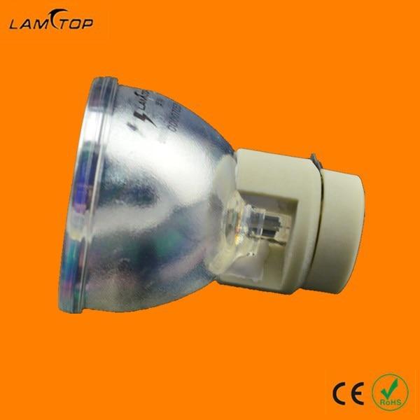 ФОТО compatible bare lamp / projector bulb  BL-FP280D / SP.8FB01GC01 for  EX762 / TX762
