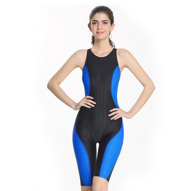 Popular Swim Tights Girls-Buy Cheap Swim Tights Girls Lots From China Swim Tights -9704