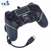 Buy   r Laptop Gaming Play Gamepad Game Handle  online