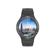 Newest S99b Smart Watch GSM 3G WCDMA Quad-Core Android 5.1 8G ROM Smartwatch GPS WiFi 2.0MP HD Camera Heart Rate Tracker