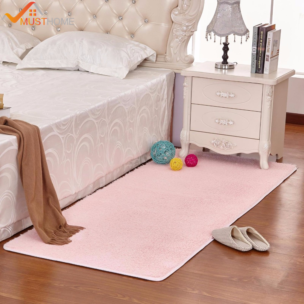 50 160cm comfortable and soft bedroom floor for What size rug for a 12x12 room