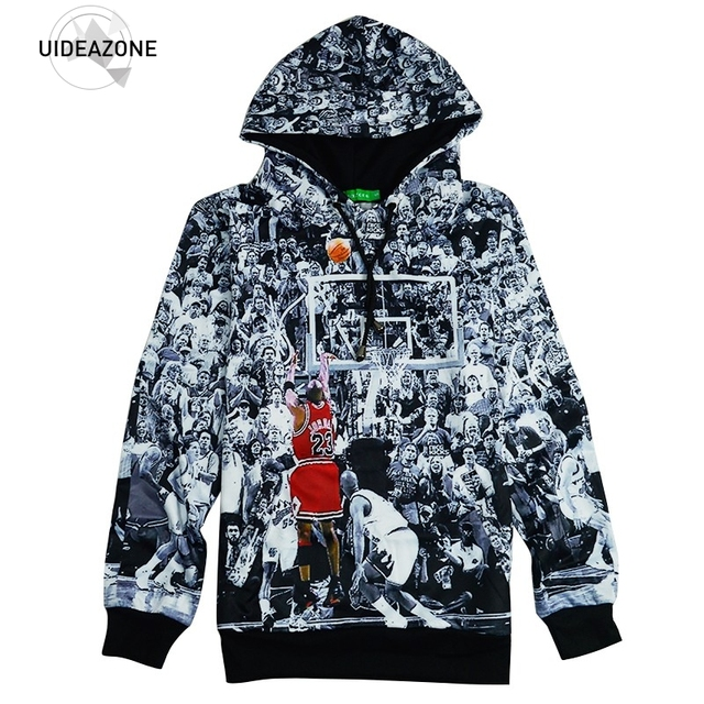 YNM New men/women clothing sweatshirts printed jordan/minions/nutella graphic 3d Pullover funny winter mens tops hoodies
