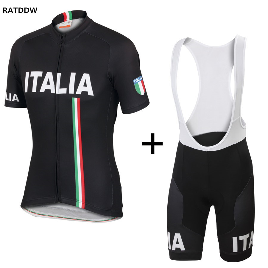2017 Italy Pro Bike Cycling Jerseys Roupa Ciclismo Breathable Bike Racing Bicycle Cycling Clothing Quick-Dry Cycle Clothes аккумулятор energizer power plus nh12 bp2 pre ch 700 ма ч 2 шт