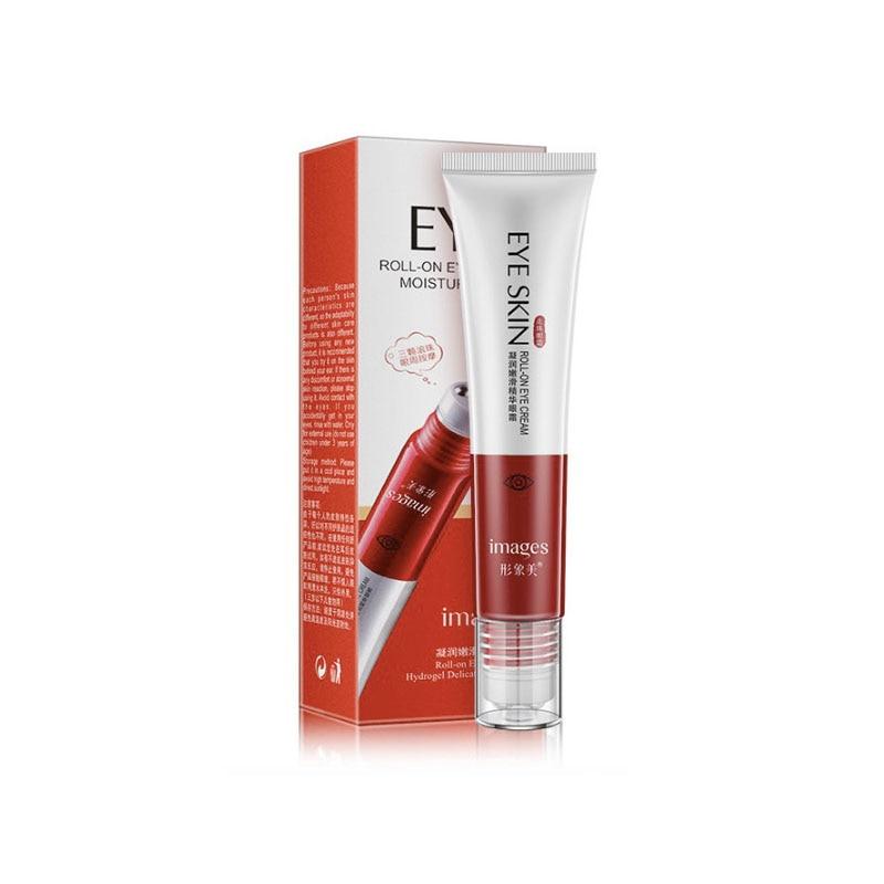 Eyes Cream Beauty Skin Care Eye Serum  Ageless Anti-Aging Anti Wrinkle Remove Dark Circle Whitening Facial Eye Cream