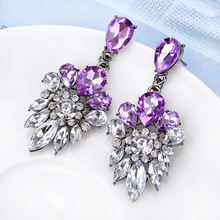 Buy chandelier pearl earrings for wedding and get free shipping on ...