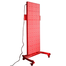 New product ideas 2019 850Nm 660Nm red therapy tl2000 light panel for Wrinkle Remover