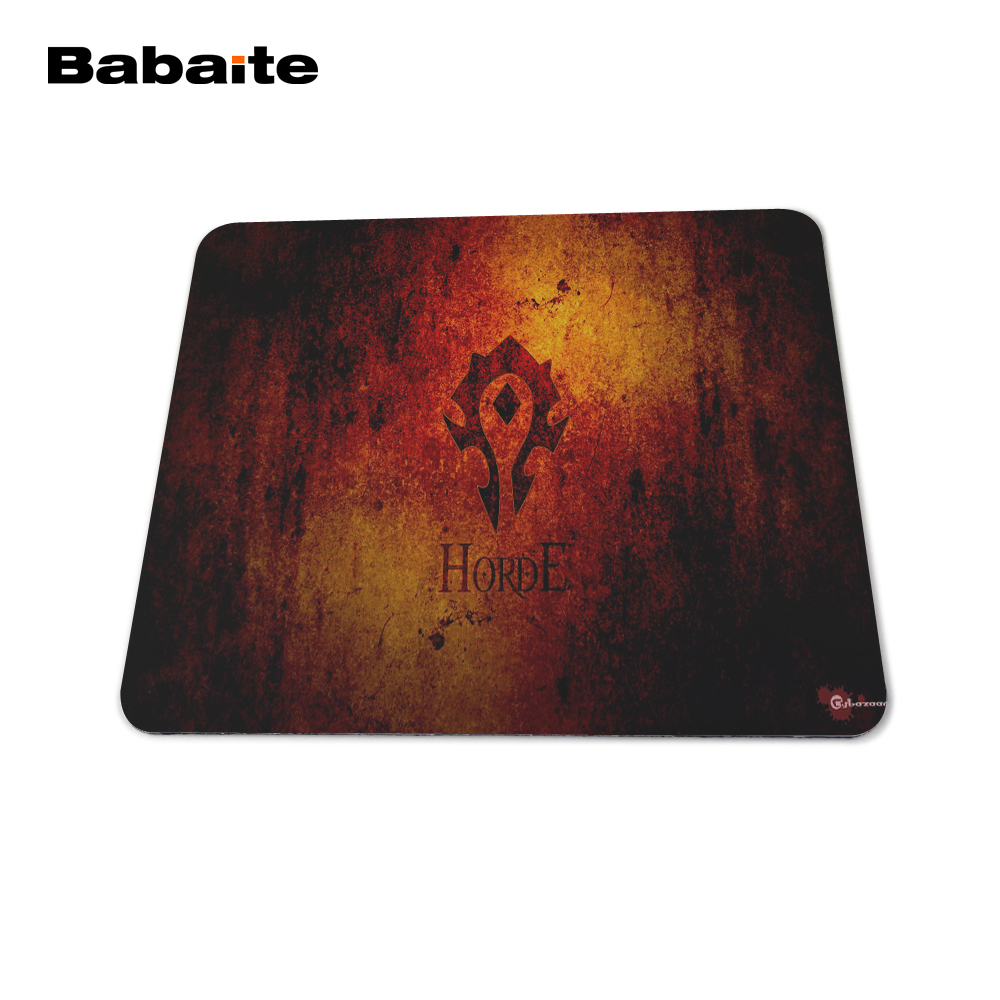 Medium Of Mouse Pad Custom