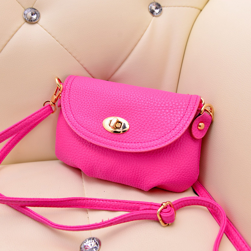 Online Get Cheap Unique Girls Bag -Aliexpress.com | Alibaba Group