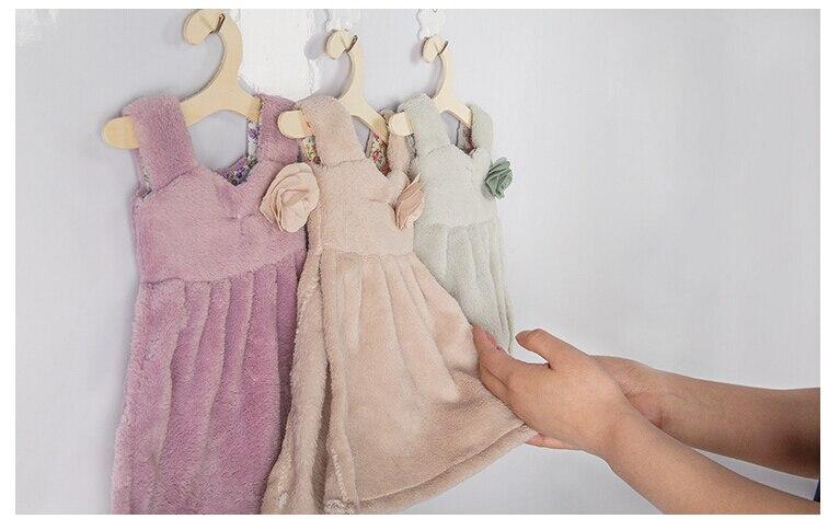online kaufen großhandel holz handtuch aus china holz handtuch, Hause ideen