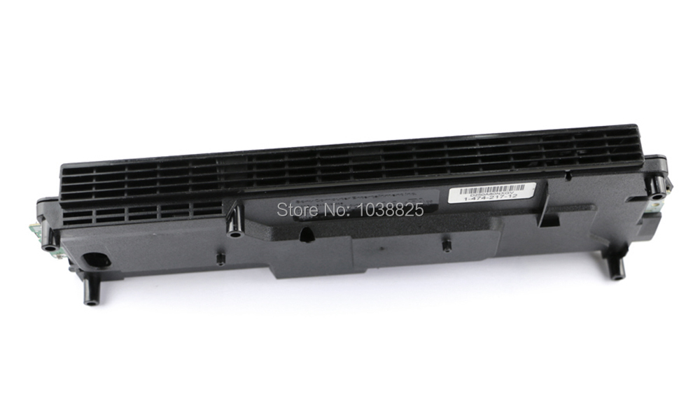 original disassemble Power Supply for PS3 Slim Game Console APS-270 APS-306 APS-250 APS-200 Replacement Adapter