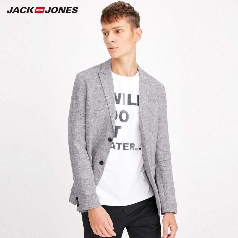 KUYOMENS New 2018 Casual Men s Jackets Waterproof Spring Hooded Coats Men Outerwear Casual Brand Male