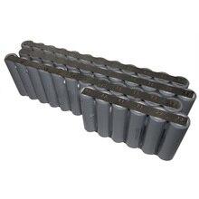 24 V 18Ah за Транз X JD-PST I2C Батарея пакет литий-ионная электровелосипед для самостоятельной установки