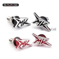 For MV Agusta Brutale 675 750 800 910 F3 F4 1000 Motorcycle Accessories Rear Fender Eliminator
