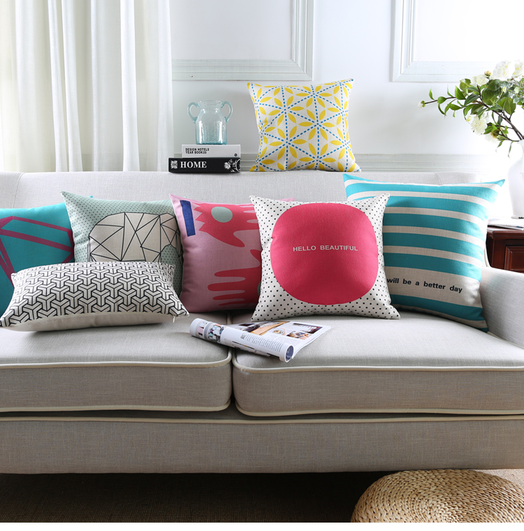Popular Throw Pillows CouchBuy Cheap Throw Pillows Couch lots