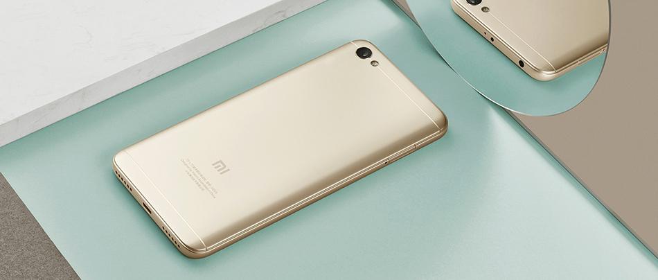 mi-bgphone-17
