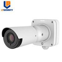 1080P Full HD SDI 2.0MP waterproof OSD CCTV SDI Camera with 50M night view