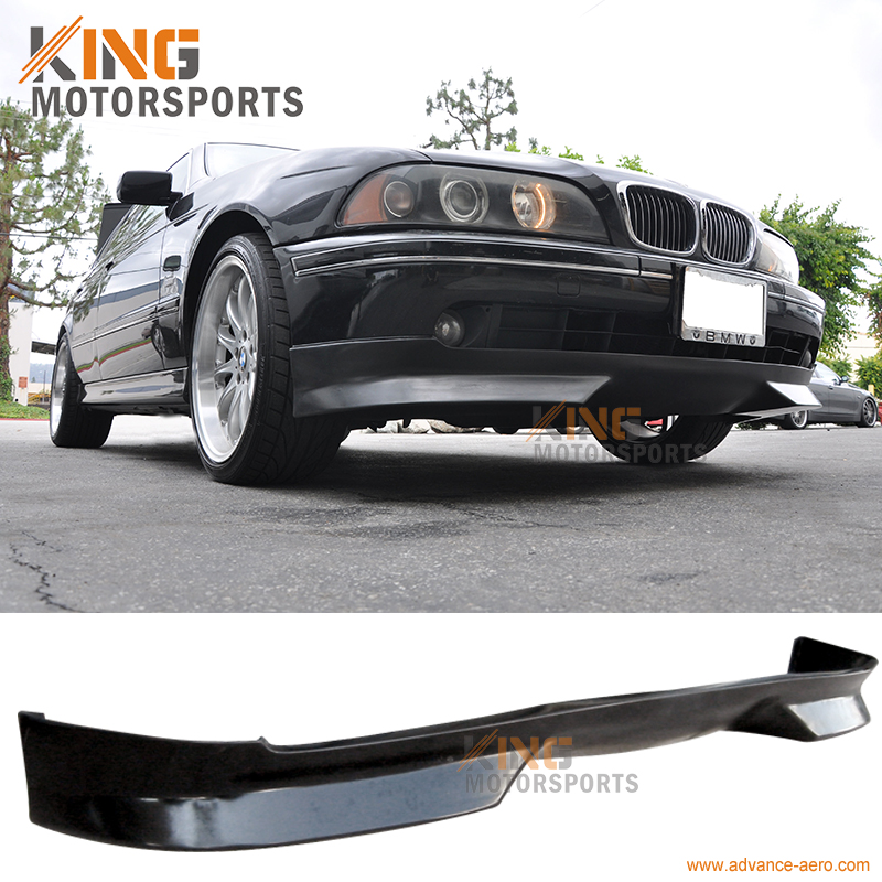 For 2001 2002 2003 BMW E39 5 SERIES 525 530 540 FRONT