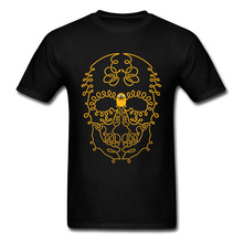 Adventure Time Jake Finn Skull Instinct O Neck T Shirts 3D Pokemon ostern Day Men Tshirt 100% Cotton Casual T-Shirt New