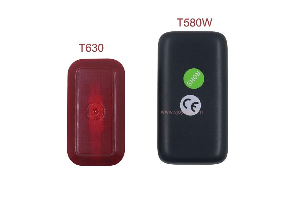 T630 Micro GPS Tracker D (14)