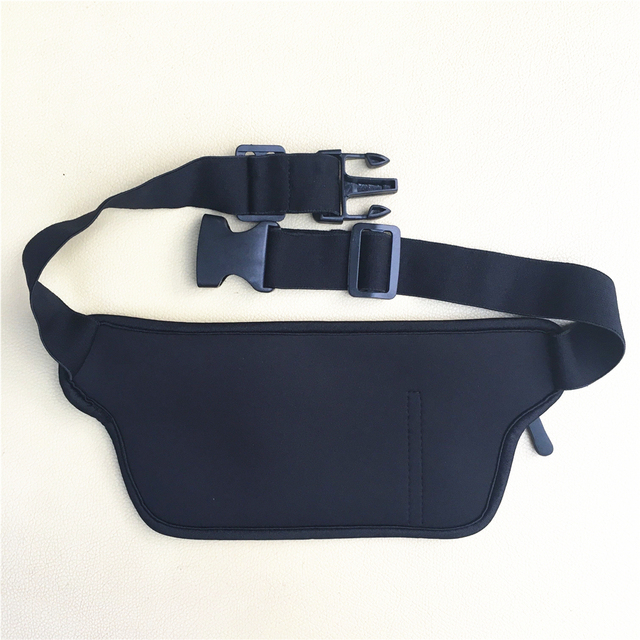 Multifunctional Running Waist Pouch