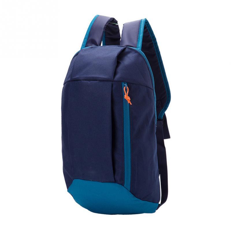 Lightweight Backpack Travel Climbing Waterproof Women Fashion Leisure Outdoor