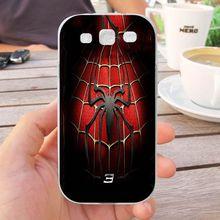Mutouniao Avengers Design-12 Silicon Soft TPU Case Cover For Samsung Galaxy S3 S4 S5 S6 S7 S8 S9 Edge Plus I9300 I9500 E5 E7