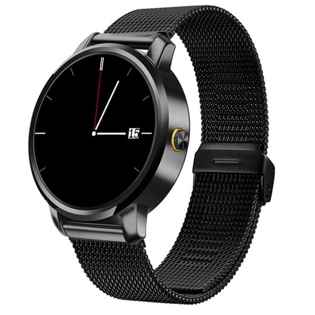 Купить часы совместимые с iphone купить ювелирные часы мужские цена