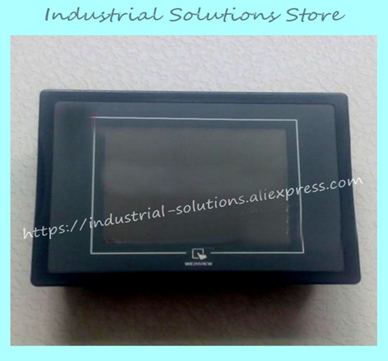 New original MT6056I V2WV V1WV Touch ScreenNew original MT6056I V2WV V1WV Touch Screen