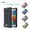 Case For Samsung Galaxy Grand Prime G531H G530 G530H G531 G531F Armor Anti-Shock Phone Case For Samsung Grand Prime G530 Cover]<