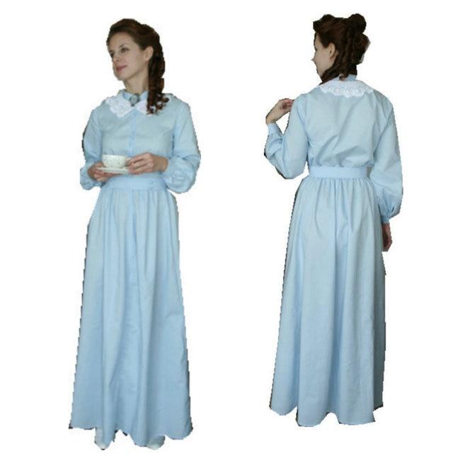 1860 S Viktorianisches Korsett gotischer/Bürgerkrieg Southern Belle ...