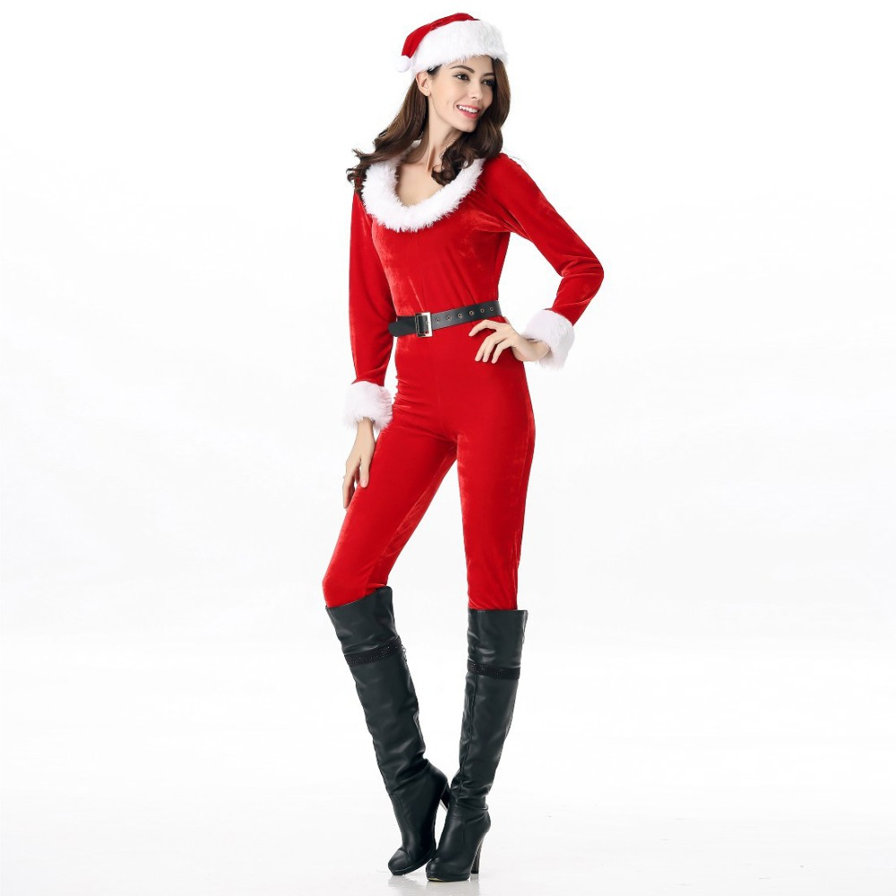womens costumes amp accessories free express shipping in - 1000×1000