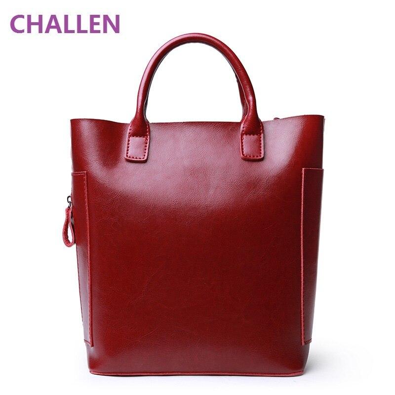 Luxury Designer Handbag Women Shoulder Bags Ladies Genuine Leather Bucket Bag Fashion Tote Bag Large Capacity Top-handle Bags стоимость