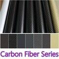 Frete grátis aqua impressão filmes filmes impressão de transferência da água de fibra de carbono para a motocicleta/carro decoração 50 cm filme hidrográficas