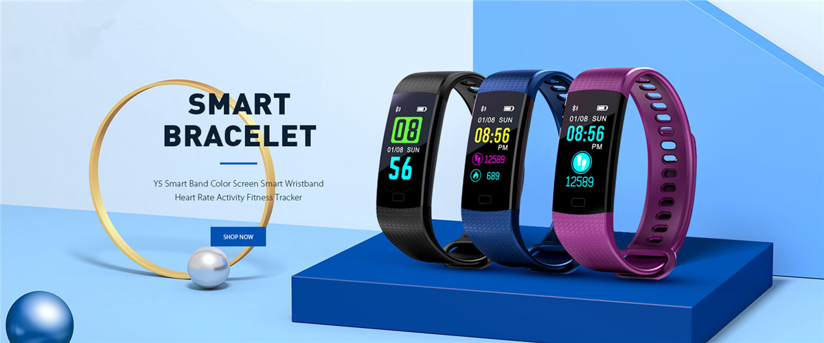 iWatches store - Small Orders Online Store, Hot Selling and more on ...