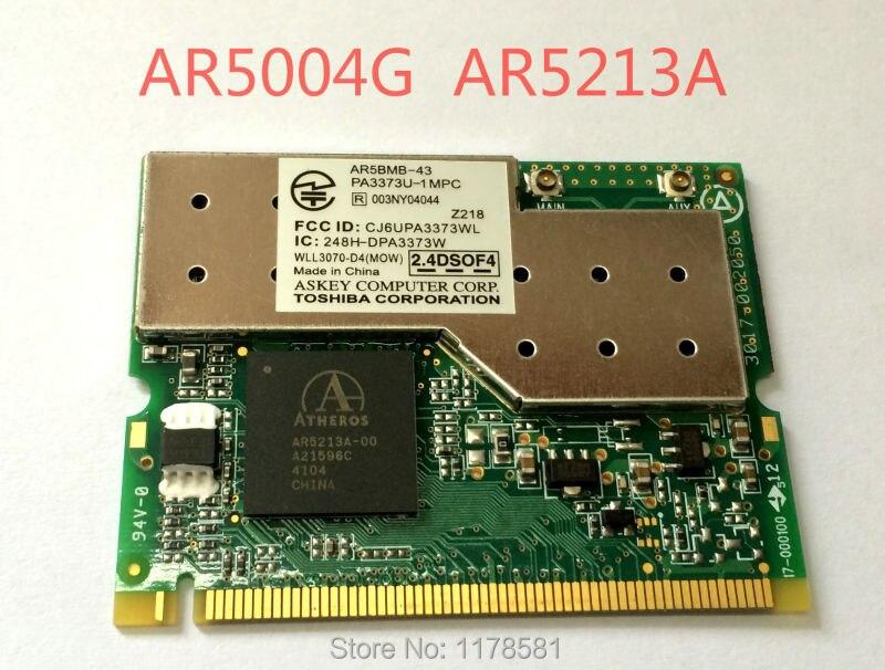 AR5213A