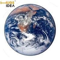 Hugsidea 3dโลกรอบ